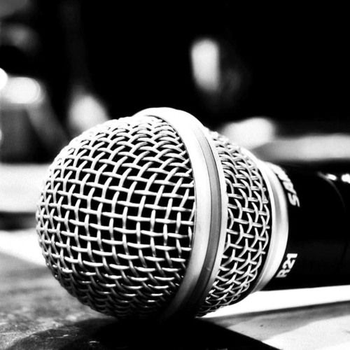 90s Old School Hip Hop Beat by Almighty Beats | Hip Hop