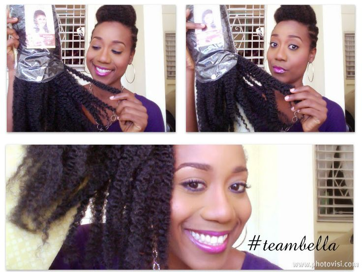 183 Best Images About Natural Hair On Pinterest