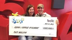 If you are looking for Lotto Max Winning Numbers you have come to the right place. We provide the most recent lotto max results as a free service. http://mylottomaxblog.tumblr.com/post/95811387354/interesting-and-easy-way-to-win-impressive-money