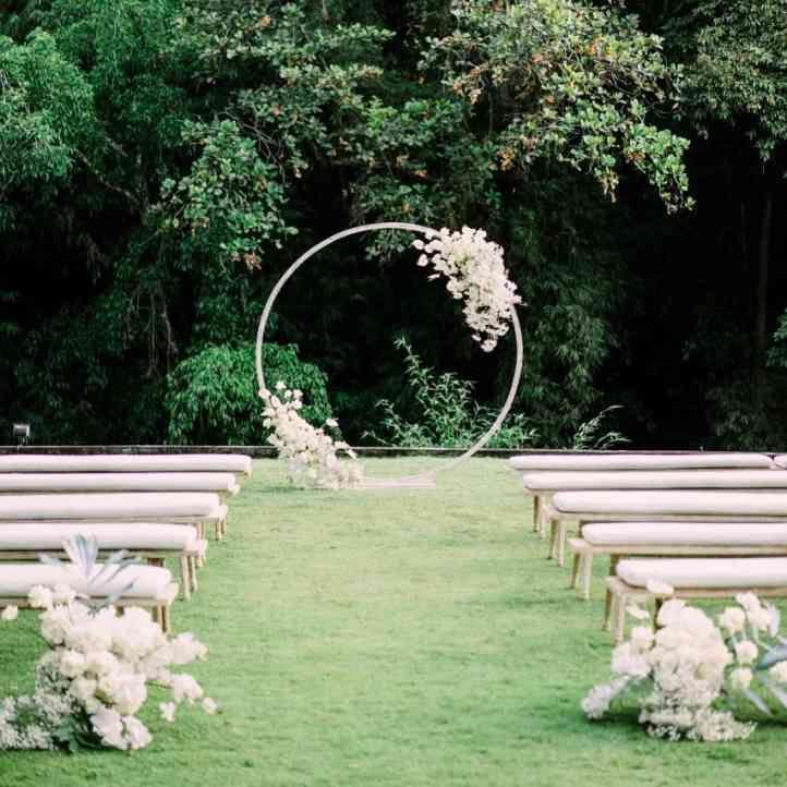 Wedding Venue Bali Wedding Venues Beach Rooftop Wedding Venue Rooftop Wedding Decor