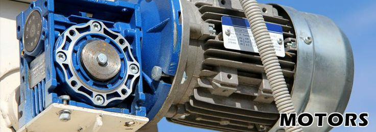 16 Best Images About Possible Customers Electric Motors
