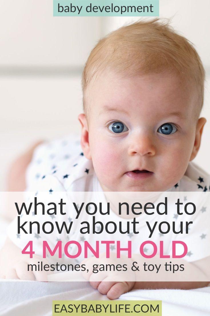 1018 best Parenting Tips images on Pinterest