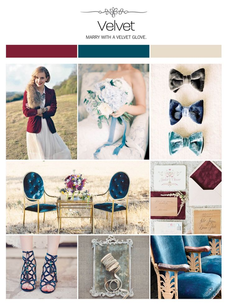 348 Best Images About Mood Board Inspiration On Pinterest: 57 Best Images About Inspiration Boards On Pinterest