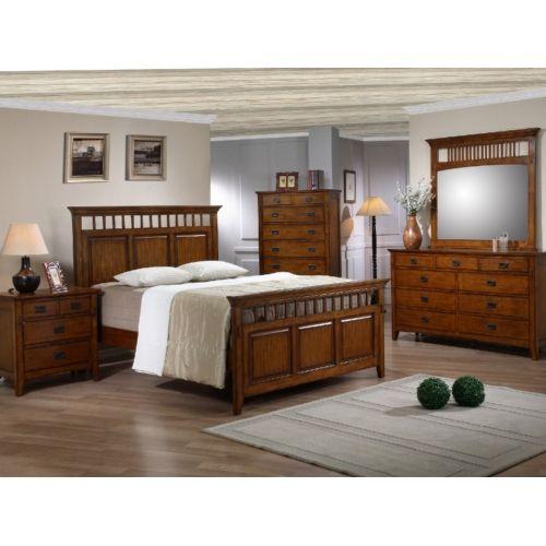 Bedroom Sets Hom Furniture 47 best bedroom stuff i love images on pinterest | master bedroom