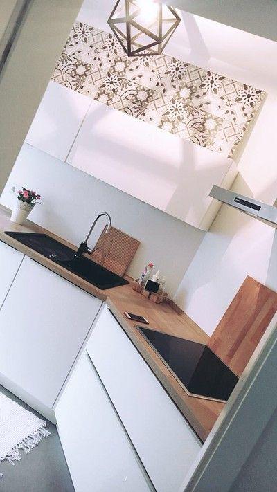 Die besten 25+ Nolte küchen Ideen auf Pinterest Nolte küchen - alno küchen katalog