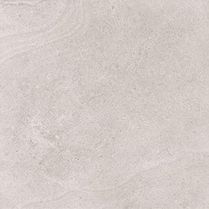 Product ID:29615 Florida Tile Maltese Roman Grey #Profiletile