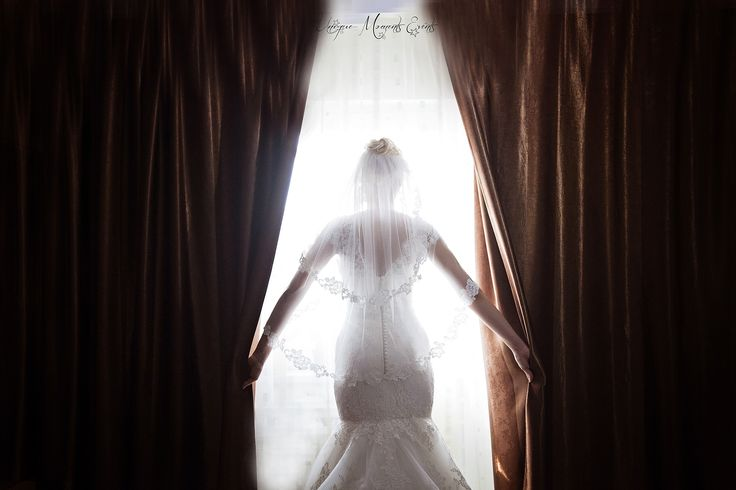 Wedding photography from www.unique-moments.ro