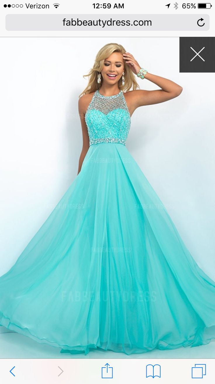 Prom Dress                                                                                                                                                                                 More