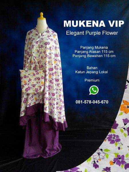 mukena motif abstrak, mukena motif, mukena motif bahan rayon, mukena motif bali, mukena motif bali terbaru, mukena motif batik, mukena motif bordir, mukena motif bunga, mukena motif bunga full, mukena motif bunga katun jepang, mukena motif bunga kecil, mukena motif bunga sakura, mukena motif bunga timbul, mukena motif cantik,  Hubungi kami di  BBM : 2829 6D32,  Mentari : 081 578 045 670,  #mukenamotifbungabunga#mukenamotifsemoke#mukenamotifanak#mukenamotifflower#mukenamotifkatun