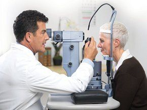Selective Laser Trabeculoplasty: 10 Commonly Asked Questions #eye #surgery #information http://new-jersey.nef2.com/selective-laser-trabeculoplasty-10-commonly-asked-questions-eye-surgery-information/  # Selective Laser Trabeculoplasty: 10 Commonly Asked Questions Selective Laser Trabeculoplasty, or SLT, is a form of laser surgery that is used to lower intraocular pressure in glaucoma. It is used when eye drop medications are not lowering the eye pressure enough or are causing significant…