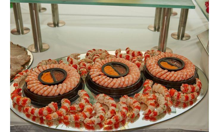 Partyservice Natali - Catering - Bopfingen
