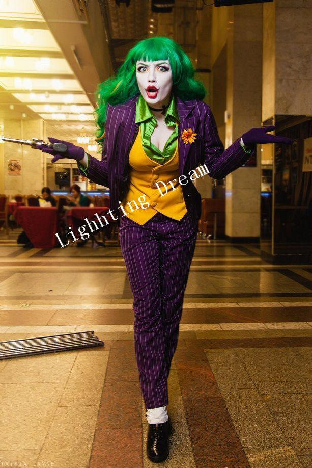 Cheap party monster costume, Buy Quality party city costume directly from China costume birthday party Suppliers: 	welcome to our shop ,you are our best friend when you come here and having consideration of our product,