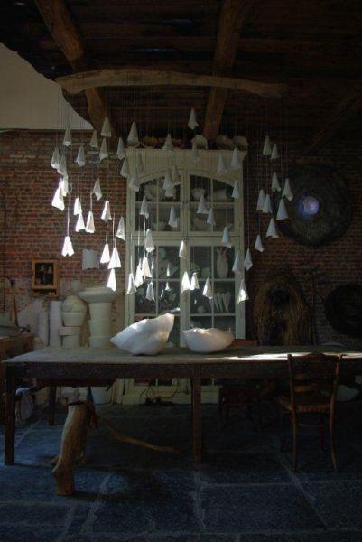 Light - Roos Van de Velde