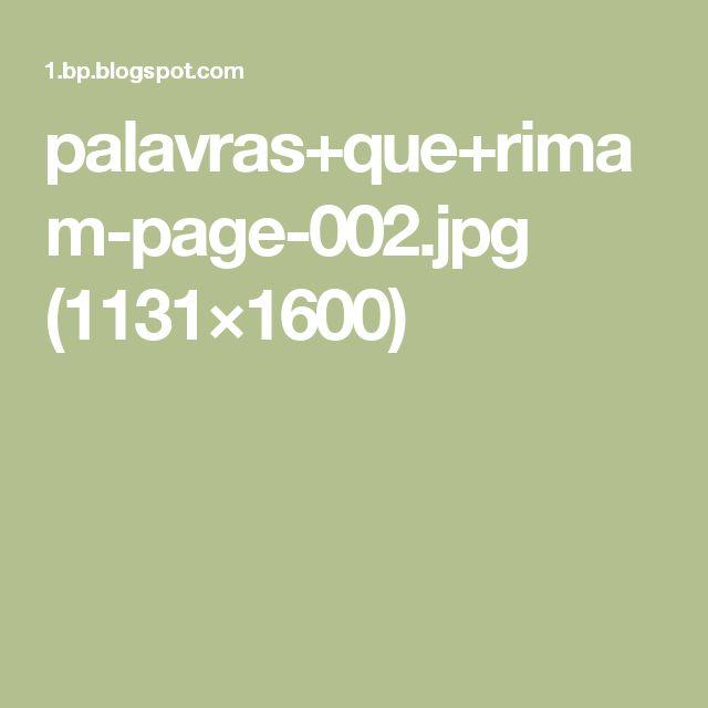 palavras+que+rimam-page-002.jpg (1131×1600)
