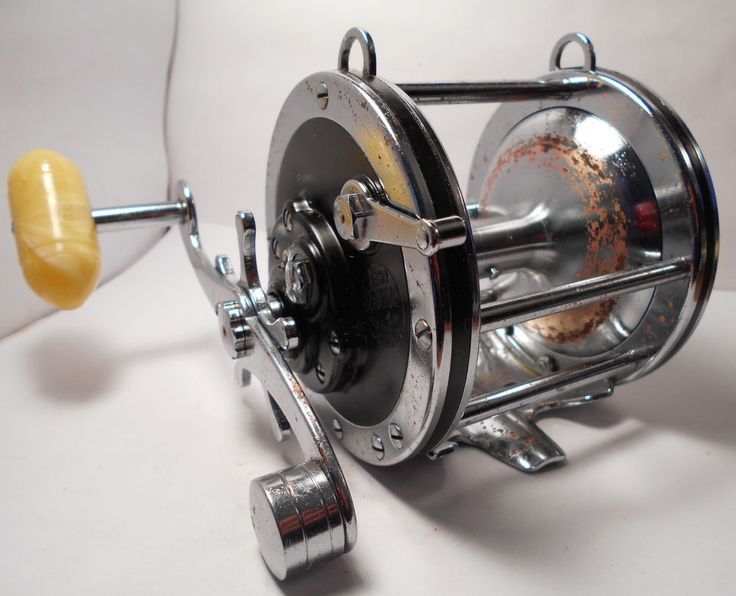 1000 images about saltwater surf reels gear on for Surf fishing reels