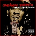 Petey Pablo - Same Eyez On Me Hosted by MixManDaz (MMD) - Free Mixtape Download or Stream it