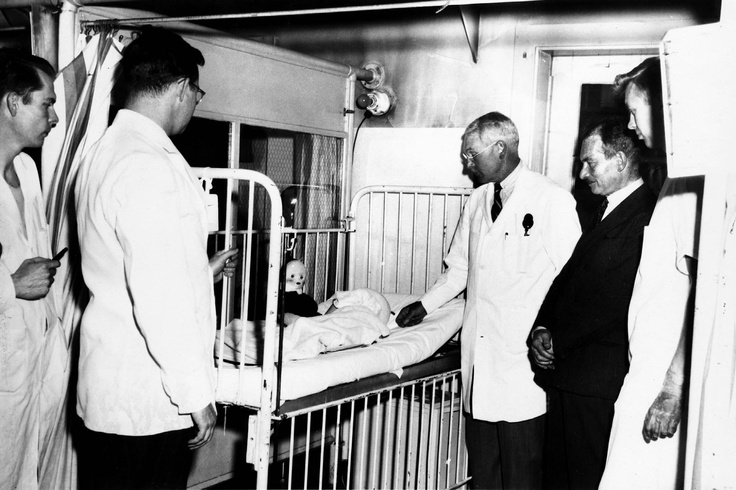 1940s doctors in lab coats harvey pinterest coats