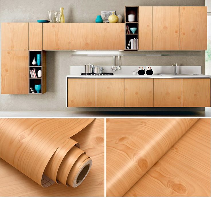 27 Best Wood Grain Contact Paper Self Liner Images On