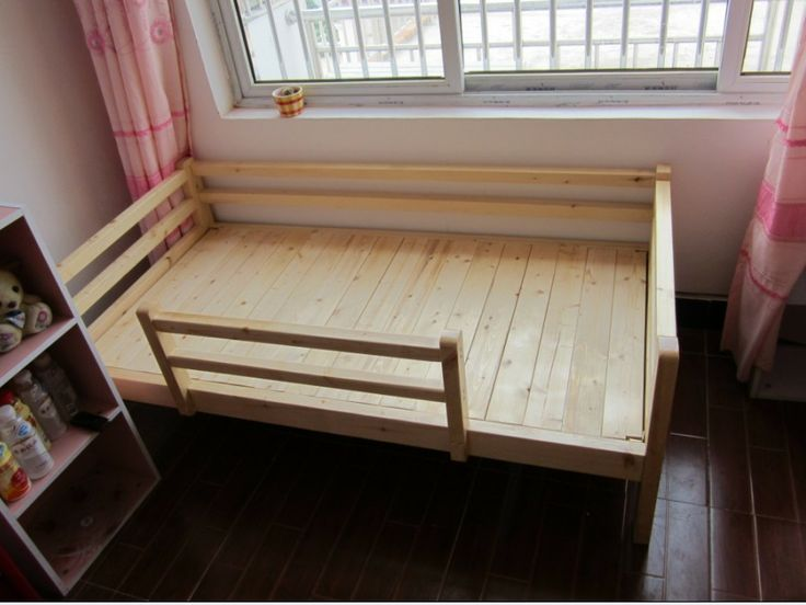 17 Best Images About Toddler Beds On Pinterest Queen