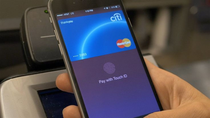 Black Friday: il venerdì nero per Apple Pay in pochi lo hanno utilizzato