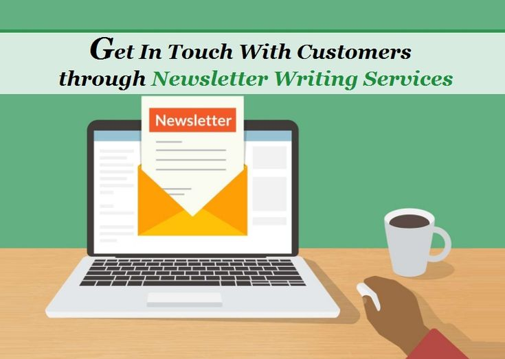 writing to customers Through a series of real-life examples, we reveal the mistakes you should be avoiding when writing your next customer service letter we also have a how to write a.