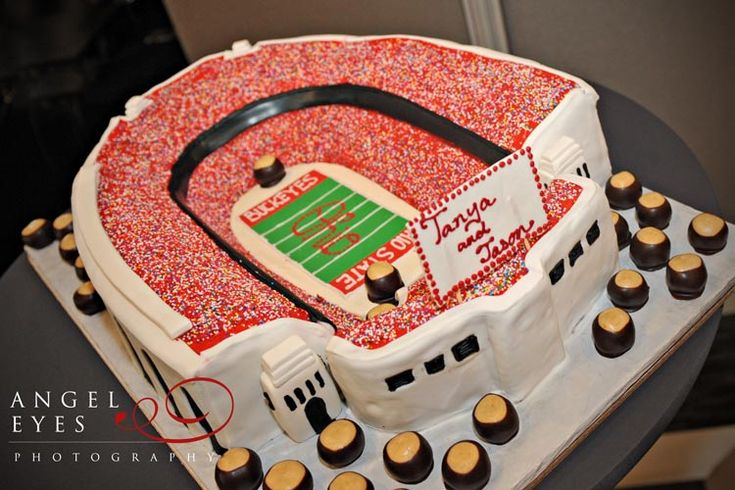 Birthday Cake With Name Jimmy ~ Pin by joy barnes jakubowski on food cake ohio