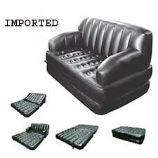 Sofa Slipcovers  in air sofa bed at lowest prices Save Your Space with awesome