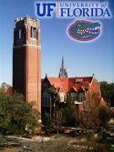 Best Nursing Schools in Florida #best #nursing #schools #in #florida, #nursing #schools #in #florida, #florida #nursing #schools, #accredited #nursing #schools #in #florida http://singapore.remmont.com/best-nursing-schools-in-florida-best-nursing-schools-in-florida-nursing-schools-in-florida-florida-nursing-schools-accredited-nursing-schools-in-florida/  # Nursing Schools in Florida Find The Best Nursing Schools in Florida For Your Education Needs! Accredited Nursing schools in Florida are…