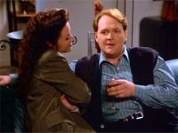 208 Best Seinfeld Images On Pinterest