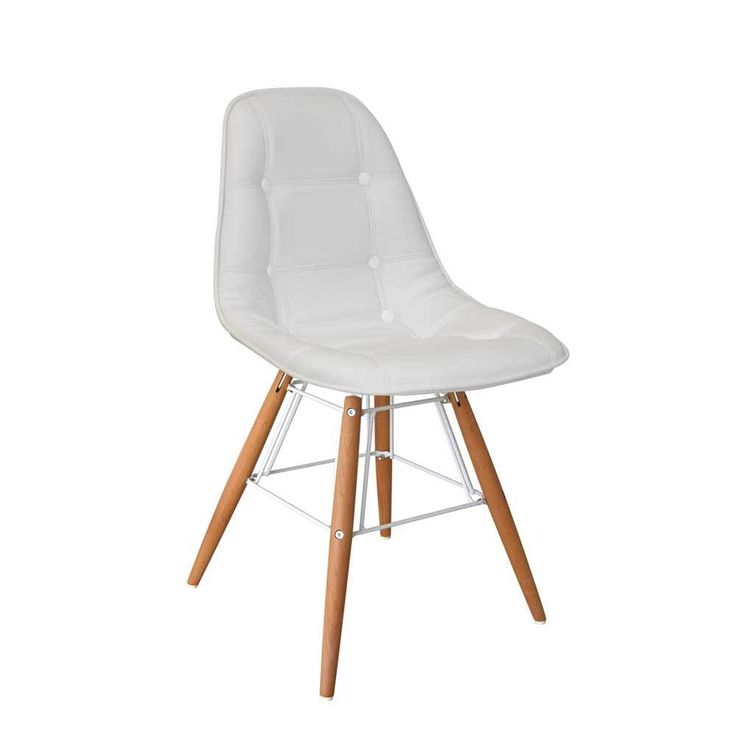 Esstischstuhl Im Retro Style Schalensitz Weiß (2er Set) Jetzt Bestellen  Unter: Https://moebel.ladendirekt.de/kueche Und Esszimmer/tische/esstische/?uidu003d  ...