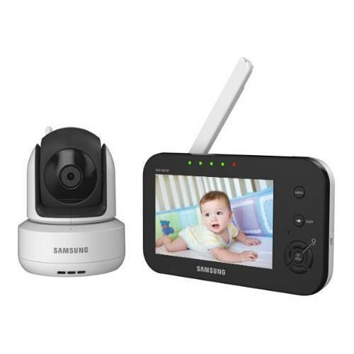 40 best best rated baby monitors images on pinterest baby monitor baby vid. Black Bedroom Furniture Sets. Home Design Ideas