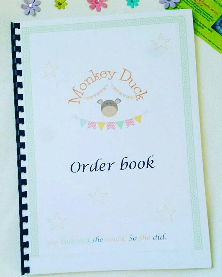 Business planner, socail media tracker, personal planner, family planner, Etsy shop planner, social media tracker, business diary, daily by MyMagicMail on Etsy https://www.etsy.com/uk/listing/508628022/business-planner-socail-media-tracker