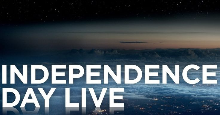 'Independence Day 2' Live Cast Q&A Happening Tonight -- Jeff Goldblum, Bill Pullman and more will join director Roland Emmerich for a first look at 'Independence Day 2' Monday, June 22. -- http://movieweb.com/independence-day-2-cast-qanda-video-live-stream/