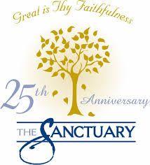 12 best church anniversary images on pinterest anniversary ideas image result for church anniversary ideas altavistaventures Gallery