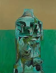 graham sutherland - Google Search