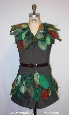 17 best images about peter pan costumes on pinterest