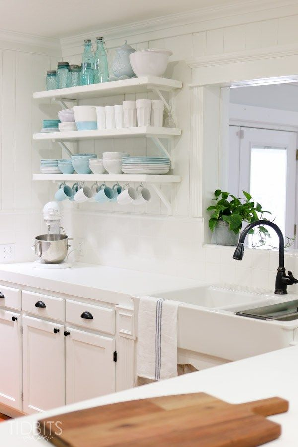 17 best ideas about corian countertops on pinterest. Black Bedroom Furniture Sets. Home Design Ideas