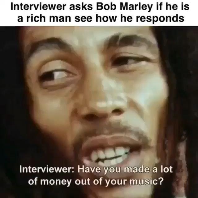 Funny Quotes Bob Marley Quotes Peace Bob Marley Quotes Lyrics Bob Marley Quotes Positive Life Bob Marley Quotes Bob Marley Quotes Bob Marley Positive Quotes
