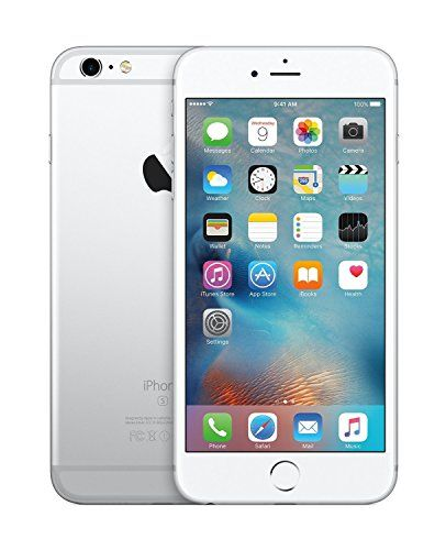 Apple iPhone 6s Plus (Silver, 32 GB) Price Comparison on the different website like Flipkart, Amazon, Shopclues etc. Also Check the review, specification, features, pros, cons, images and more.