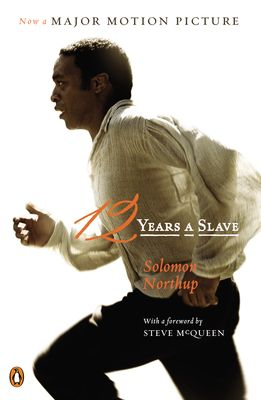 12 Years a Slave - Intense.  Horrifying.  A must see.  No smoothing over just an incredibly sad and horrifying story.  Hats off to all involved in bringing this to the big screen-Brad Pitt, Steve McQueen, etc.