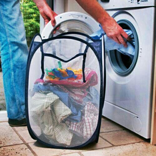 Loundry bag for dirty  shirt