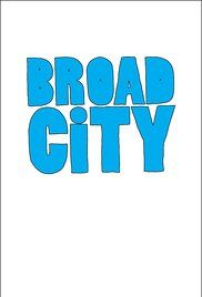Watch Broad City Online Season 3. Broad City follows two women throughout their daily lives in New York City, making the smallest and mundane events hysterical and disturbing to watch all at the same time.