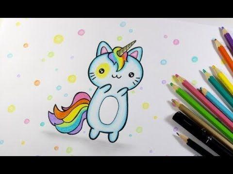 como desenhar sereia kawaii tumblr passo a passo youtube