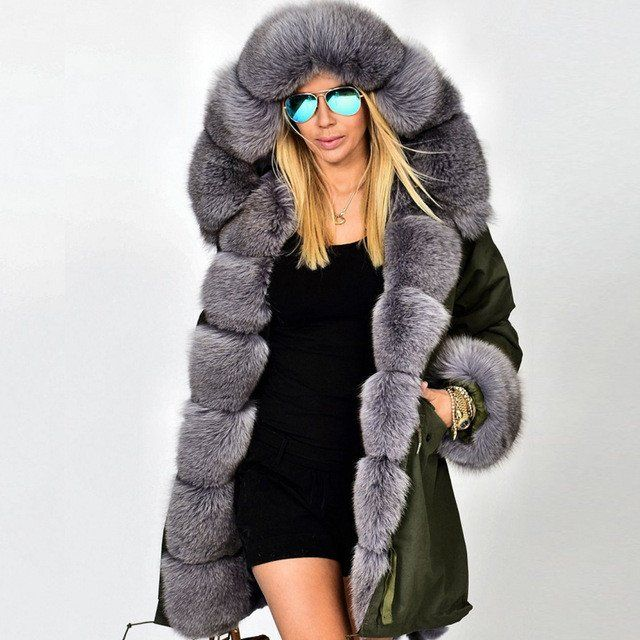 5606 best fur images on Pinterest | Hoods, Beautiful women and ...