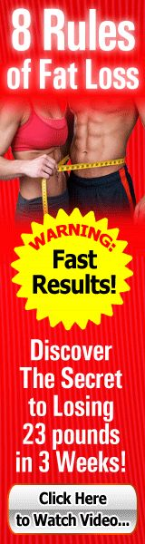 The Fastest Way To Lose Weight In 3 Weeks   Losing weight in a short space of time has always... - justpaste.it