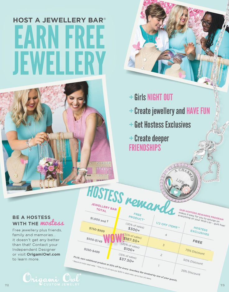 https://teampower.origamiowl.ca/