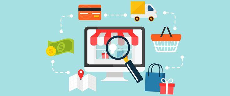 İyi Bir E-Ticaret Sitesinin Vazgeçilmez Kuralları - http://www.platinmarket.com/iyi-bir-e-ticaret-sitesinin-vazgecilmez-kurallari/