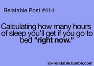 right now..... right now.....right now....Quotes, Relatable Posts, Funny, So True, Humor, Every Single Night, Everynight, Totally Me, True Stories