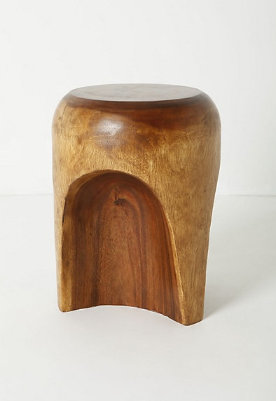 154 Best Wooden Furniture Images On Pinterest