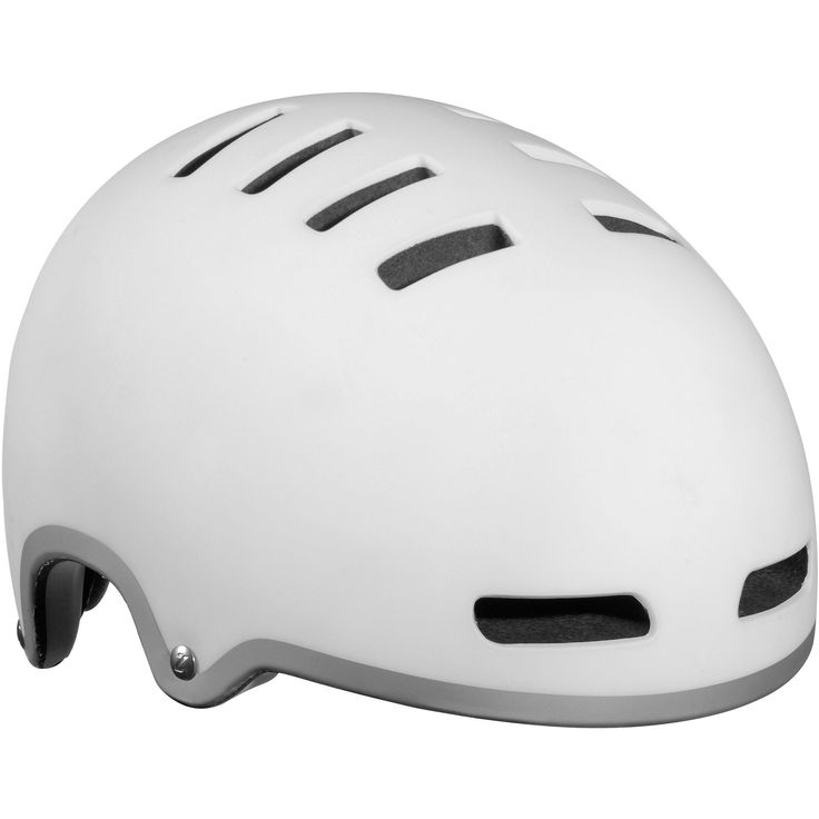 Wiggle | Lazer Armor BMX Helmet | MTB Helmets
